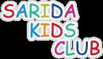 Sarida-logo-150